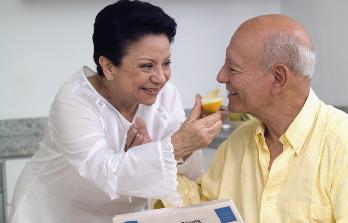 风湿性关节炎患者的饮食禁忌